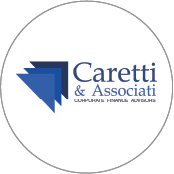 Caretti & Associati