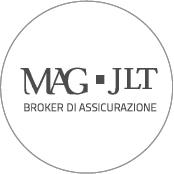 MAG-JLT