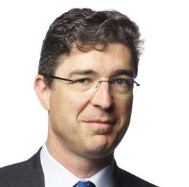Carlo Moser