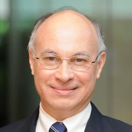Farhad Forbes