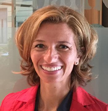 Giulia Guffanti