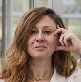 Valentina Marchesini
