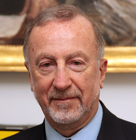 Bruno Pavesi