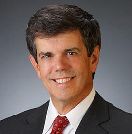 Fred R. Sasser