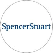 SpencerStuart