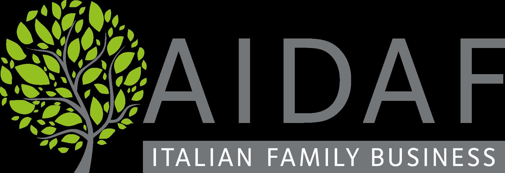 Convegno Nazionale AIDAF
