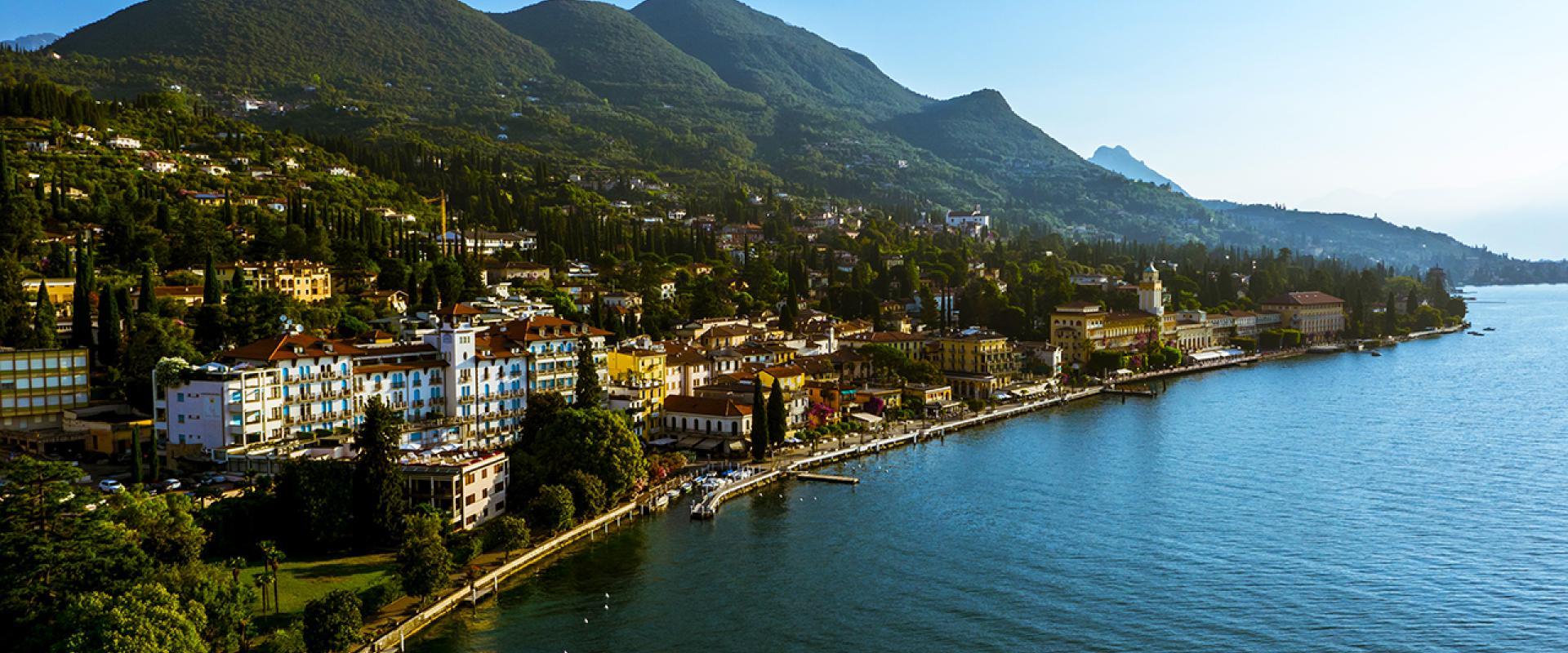 Lago di Garda_2